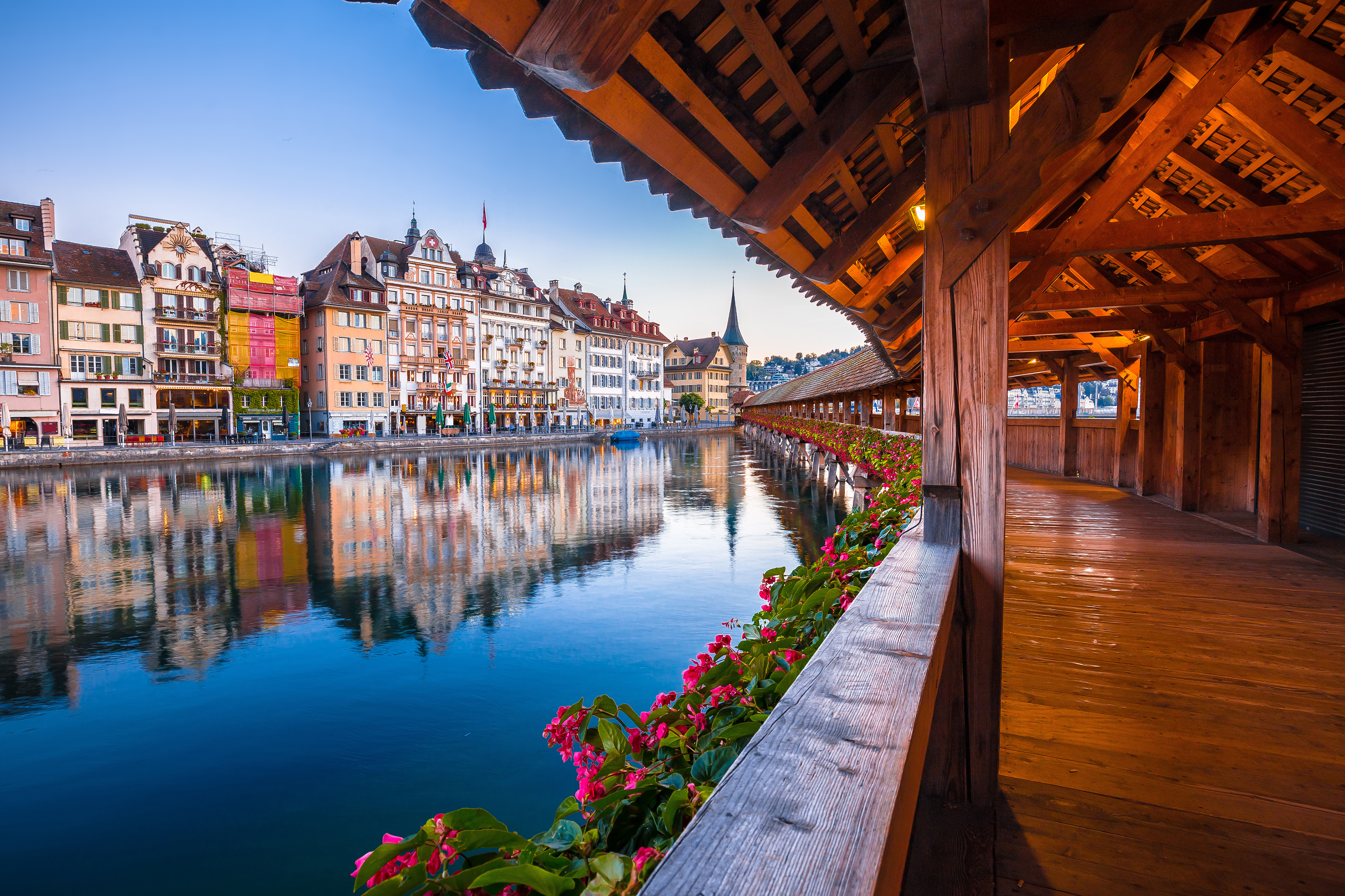 Tour   Peaks of Europe The Alps to The Dolomites featuring France ...